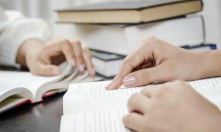 ΕΠΑΛ: Ενημέρωση για τα μαθήματα Ξένων Γλωσσών της ειδικότητας «Υπάλληλος Τουριστικών Επιχειρήσεων»