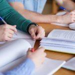 Ο ΕΟΠΠΕΠ σχετικά με την υποβολή Δικαιολογητικών από Φροντιστήρια και Κέντρα Ξένων Γλωσσών