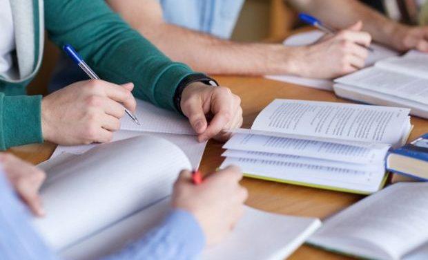 Ιστορία Α΄, Β΄ και Γ΄ Γυμνασίου: Συμπληρωματικές οδηγίες διδασκαλίας για το 2019 – 2020