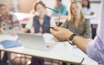 Υποβολή αιτήσεων για θέσεις εκπαιδευτών ενηλίκων στα Κέντρα Διά Βίου Μάθησης (Κ.Δ.Β.Μ.) – ΝΕΑ ΦΑΣΗ