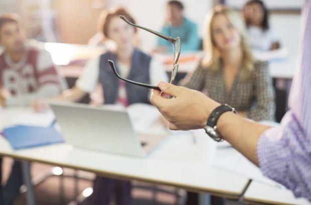 Πρόσκληση σε εκπαιδευτικούς Π.Ε. και Δ.Ε. για την κάλυψη κενών θέσεων στα ΣΔΕ (Ορθή Επανάληψη)