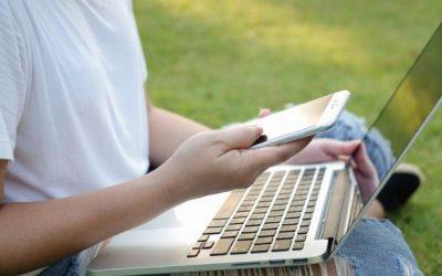 Παροχή προσωπικών λογαριασμών στους μαθητές για τη χρήση των υπηρεσιών του Πανελληνίου Σχολικού Δικτύου