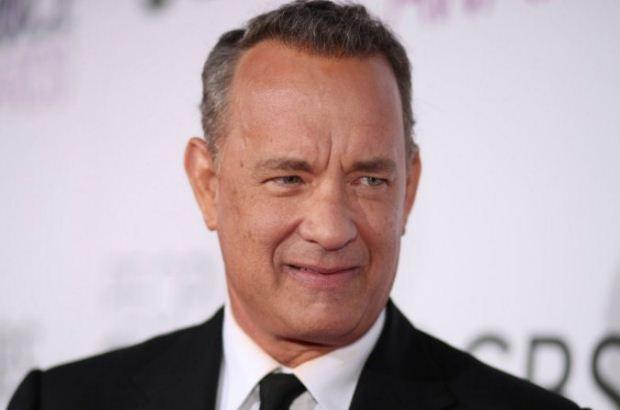 Εφορεία Αρχαιοτήτων Κυκλάδων: Ψευδής η είδηση για τη βράβευση του Tom Hanks