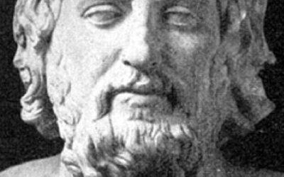 Οδηγίες διδασκαλίας για τα Αρχαία Ελληνικά Α' Λυκείου (Ξενοφών, Θουκυδίδης)