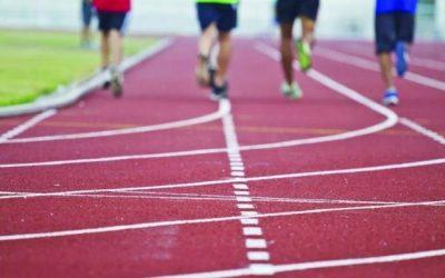 Τα δικαιολογητικά για την εγγραφή αθλητών στην Τριτοβάθμια Εκπαίδευση 2018-2019