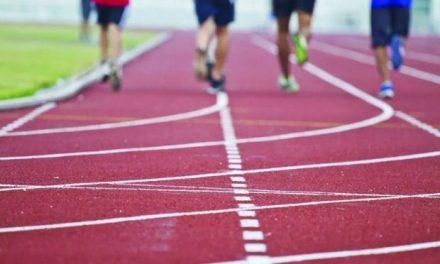 ΥΠΑΙΘ: Πληροφορίες για την εγγραφή των εισαγομένων αθλητών στην Γ/θμια εκπαίδευση το ακαδ. έτος 2019-2020