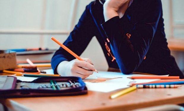 Χρήσιμες οδηγίες-εκπαιδευτικό υλικό για την περίληψη γραπτού λόγου