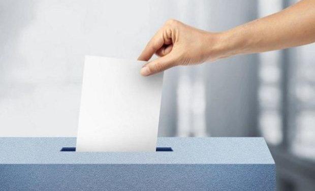 Διακήρυξη και ψηφοδέλτιο των ΣΥΝΕΚ για τις εκλογές της Β΄ ΕΛΜΕ Δυτικής Αττικής