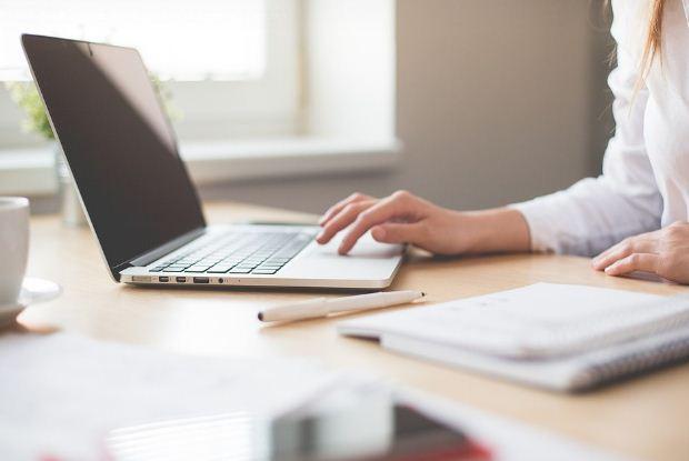 ΕΟΠΠΕΠ: Αιτήσεις για ένταξη στο Μητρώο Στελεχών Συμβουλευτικής Επαγγελματικού Προσανατολισμού