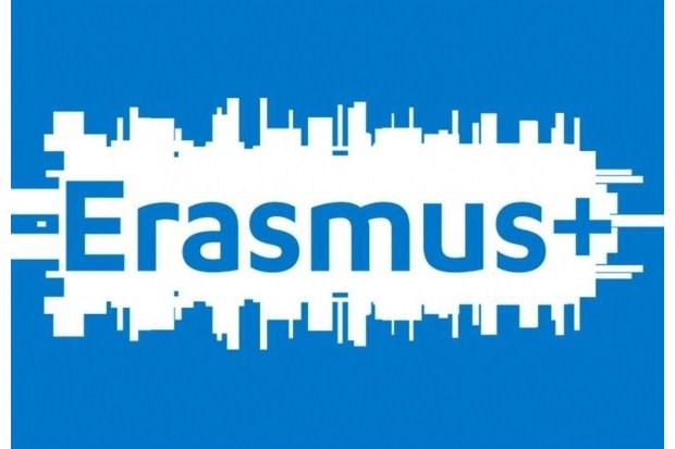 Υποβολή Προτάσεων Erasmus+ KA3 για τον τομέα της Επαγγελματικής Εκπαίδευσης και Κατάρτισης