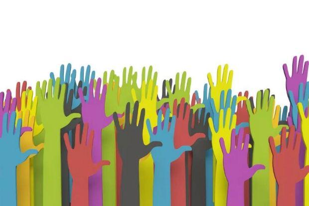 Εθελοντισμός και Αλληλεγγύη