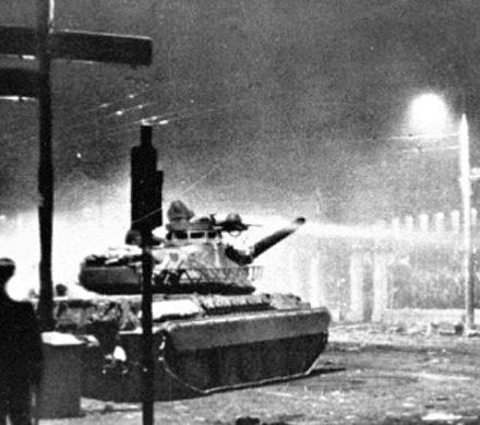 exegersi politexneiou-noemvrios 1973
