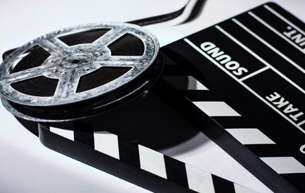 «Ημέρες Κινηματογράφου» στη Δροσιά: Το Πρόγραμμα Δεκεμβρίου 2018