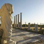 kypros-istoria888854