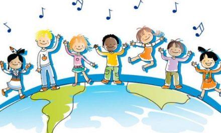 ΕΚΠΑ: Σεμινάριο Μουσικοκινητικής και Ψυχοκινητικής Αγωγής για Εκπαιδευτικούς και Φοιτητές