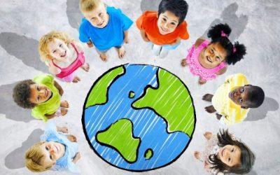 Παγκόσμια Ημέρα Δικαιωμάτων του Παιδιού, 20 Νοεμβρίου – Δείτε τη Σύμβαση του ΟΗΕ για τα Δικαιώματα του Παιδιού