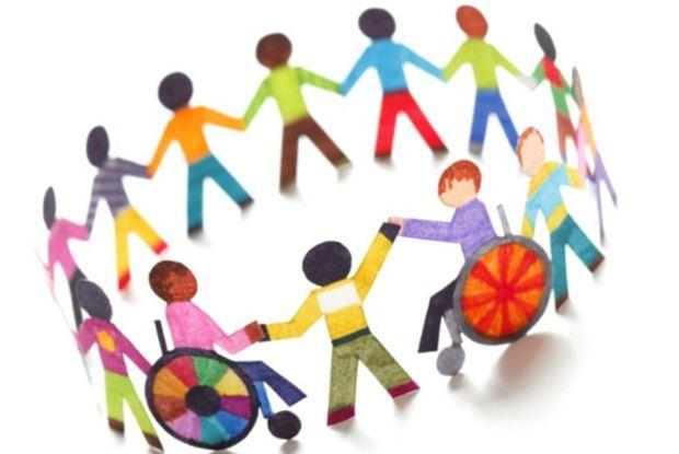 3η Δεκέμβρη, Παγκόσμια Ημέρα Ατόμων με Αναπηρία – Αναπηρία και Τέχνη στην εκπαίδευση