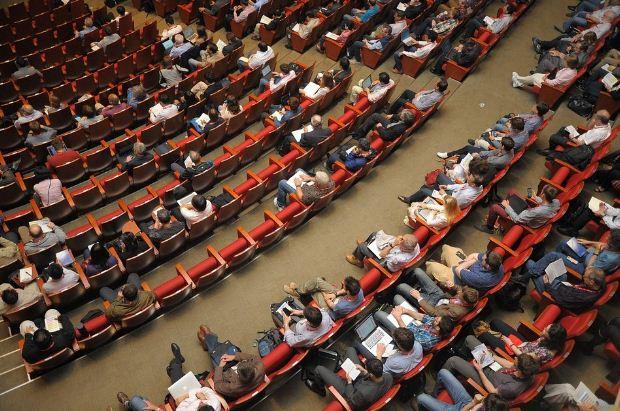 Με επιτυχία πραγματοποιήθηκε το σεμινάριο της Ένωσης Διευθυντών «Διαφοροποιημένη Διδασκαλία: προκλήσεις και αλήθειες»