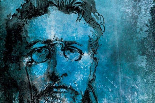Εκδήλωση αφιερωμένη στον λογοτέχνη και θεατρικό συγγραφέα Αντόν Τσέχωφ