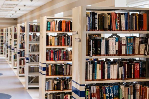 Θεσσαλονίκη: Ενημερωθείτε για τις δράσεις Δεκεμβρίου 2018 στις Βιβλιοθήκες του δήμου