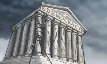 Τρομοκρατική επίθεση στον ΣΚΑΪ: «Πλήγμα στη δημοκρατία και την ελευθεροτυπία»