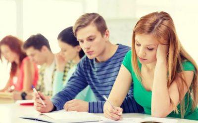 Από 16 έως 27 Οκτωβρίου οι αιτήσεις για τις Μετεγγραφές Φοιτητών – Η Εγκύκλιος Μετεγγραφών 2019-2020