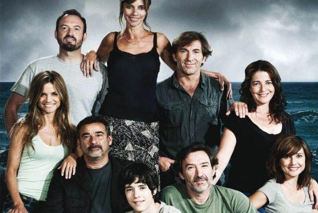 Η ταινία «Felices 140» της Gracia Querejeta Δευτέρα 3/12 στη Δροσιά