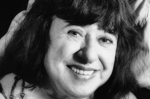 Παρουσίαση ποιητικής συλλογής της Κατερίνας Αγγελάκη-Ρουκ, «Με άλλο βλέμμα»