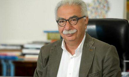 Τι είπε ο Κ. Γαβρόγλου για το νέο σύστημα διορισμών σε συνέντευξή του στο «Πρακτορείο 104,9 FM»