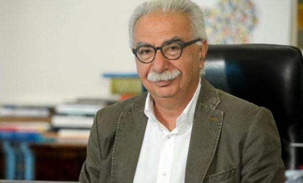 Κώστας Γαβρόγλου: «Για πρώτη φορά μόνιμοι διορισμοί εκπαιδευτικών στην Ειδική Αγωγή και Εκπαίδευση»