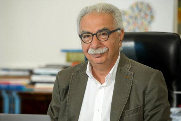 Ομιλία Κ. Γαβρόγλου στη Βουλή: Τι είπε για τη Γ' Λυκείου και το σύστημα εισαγωγής στην Γ/θμια Εκπαίδευση