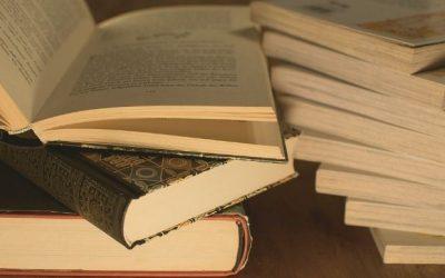Οδηγίες για τη διδασκαλία της Νεοελληνικής Γλώσσας και των Αρχαίων Ελληνικών στο Γυμνάσιο για το 2019-2020