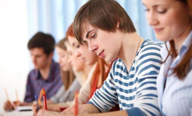 Κοινωνιολογία Γ' Λυκείου: 1.2.3 Koινωνιολογικές σχολές