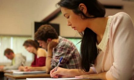 40 θέσεις μεταπτυχιακών φοιτητών στο ΠΜΣ «Διοίκηση Αθλητικών Οργανισμών και Επιχειρήσεων» του Πανεπιστημίου Πελοποννήσου