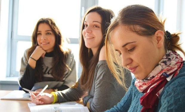 Yποβολή αιτήσεων καταρτιζόμενων των ΔΙΕΚ για συμμετοχή στο πρόγραμμα Μαθητείας
