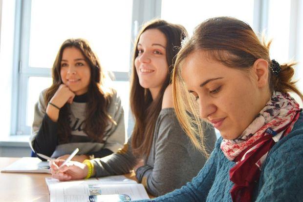Απόφαση λειτουργίας τμημάτων στο Μεταλυκειακό έτος-Τάξη Μαθητείας ΠΔΕ Δυτικής Μακεδονίας