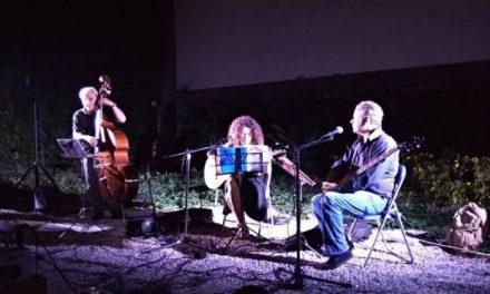 Θεσσαλονίκη: Ο συνθέτης Πάρις Παρασχόπουλος Live/«Τα τραγούδια», 13.12 στη Ζώγια