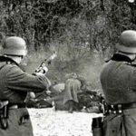 sfagi-kalavrita-1943