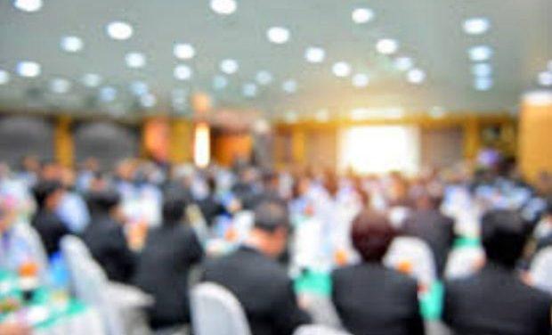 Από 29 έως 30 Ιουνίου το 3ο Πανελλήνιο Συμπόσιο για την εκπαιδευτική έρευνα-δράση