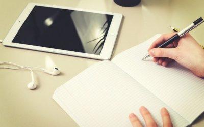 «Έκφραση – Έκθεση Α΄& Β΄ Λυκείου, Θεωρία – Σχεδιαγράμματα» δωρεάν βοήθημα
