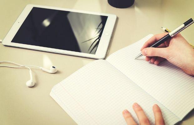 Κριτήριο αξιολόγησης «Η διαδικτυακή πληροφορία είναι γνώση», Έκθεση Β' Λυκείου