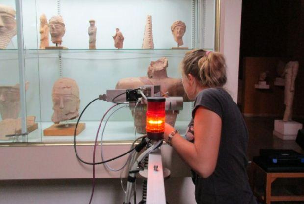 Αρχαιομετρία, η σύνδεσή μας με το παρελθόν