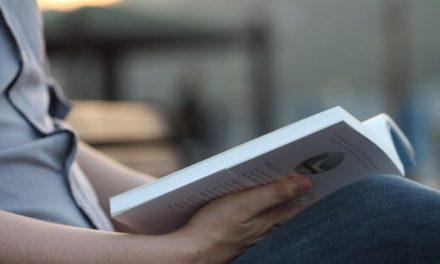 Πώς γράφονται σωστά: «Χρεοκοπία ή χρεωκοπία;», «Βρώμικος ή βρόμικος;