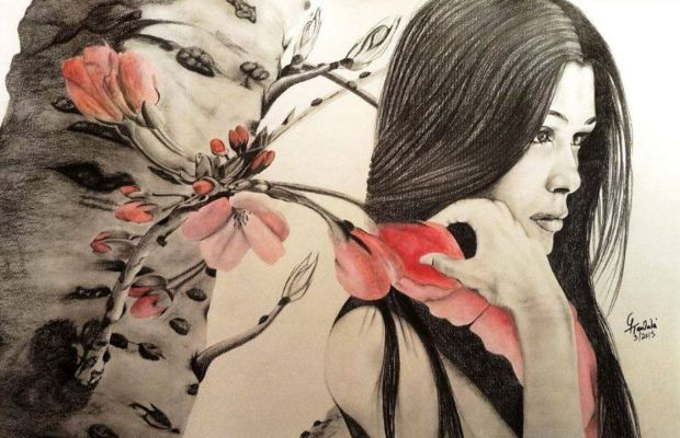 Εγκαινιάζεται την Τρίτη 8 Ιανουαρίου η ομαδική έκθεση ζωγραφικής «MARIANNE»