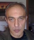 Γιώργος Σκάθαρος