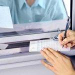 Αναλυτικά οι πληρωμές από Υπουργείο Εργασίας, e-ΕΦΚΑ και ΟΑΕΔ έως τις 23 Απριλίου