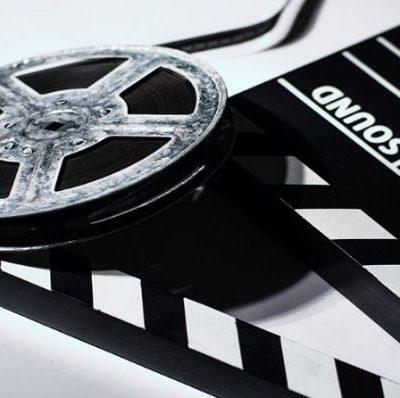 sinema-kinimatografos