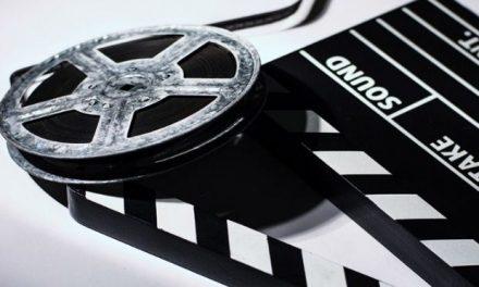 Στο Ελληνικό Ίδρυμα Πολιτισμού το πρώτο εργαστήριο συγγραφής σεναρίου ταινίας μικρού μήκους