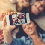social media-new99865