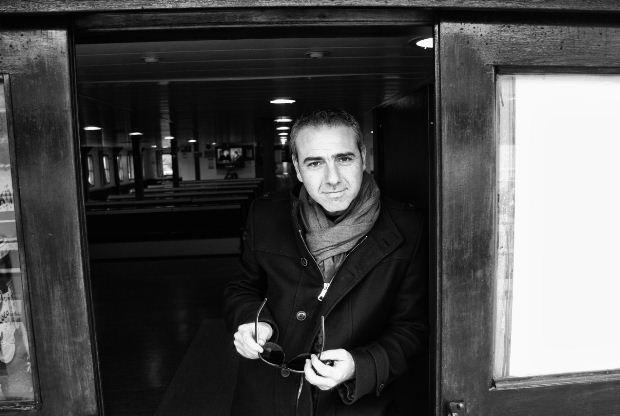 Πιανιστική Τέχνη: Η Ενάτη του Μπετόβεν «αλλιώς» / 11.2 στο Μέγαρο Μουσικής Θεσσαλονίκης